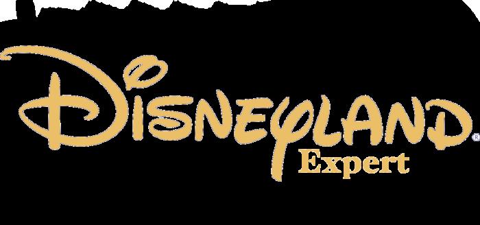 DisneylandExperts