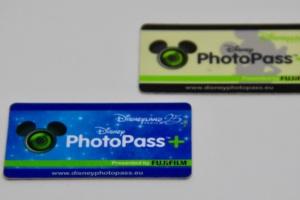 photopass piccolo