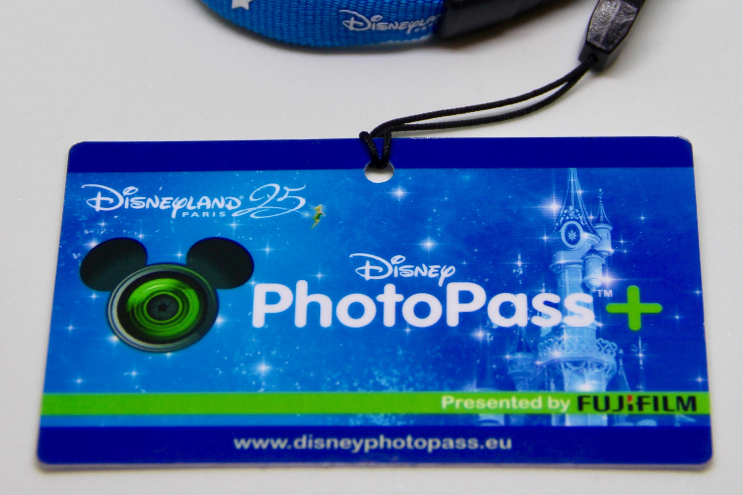 photopass grande