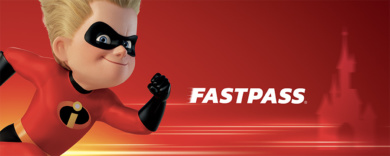 super fastpass